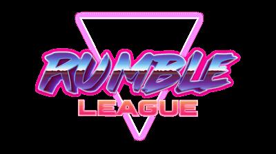 Rumble League