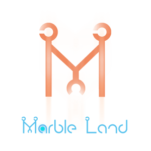 Marble Land