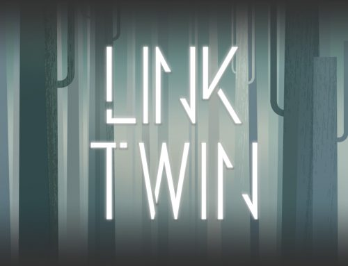 Link Twin launched!