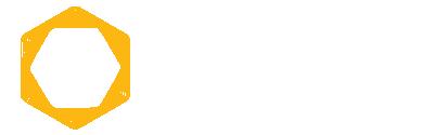 Carbon Incubator Retina Logo