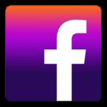 Rumble League Facebook Page